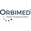 ORBIMED
